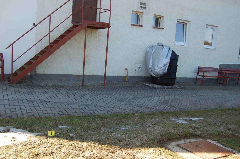 Dvaja mladíci zo Žiliny vykrádali autá, dvory a objekty, polícia ich dolapila, foto 1