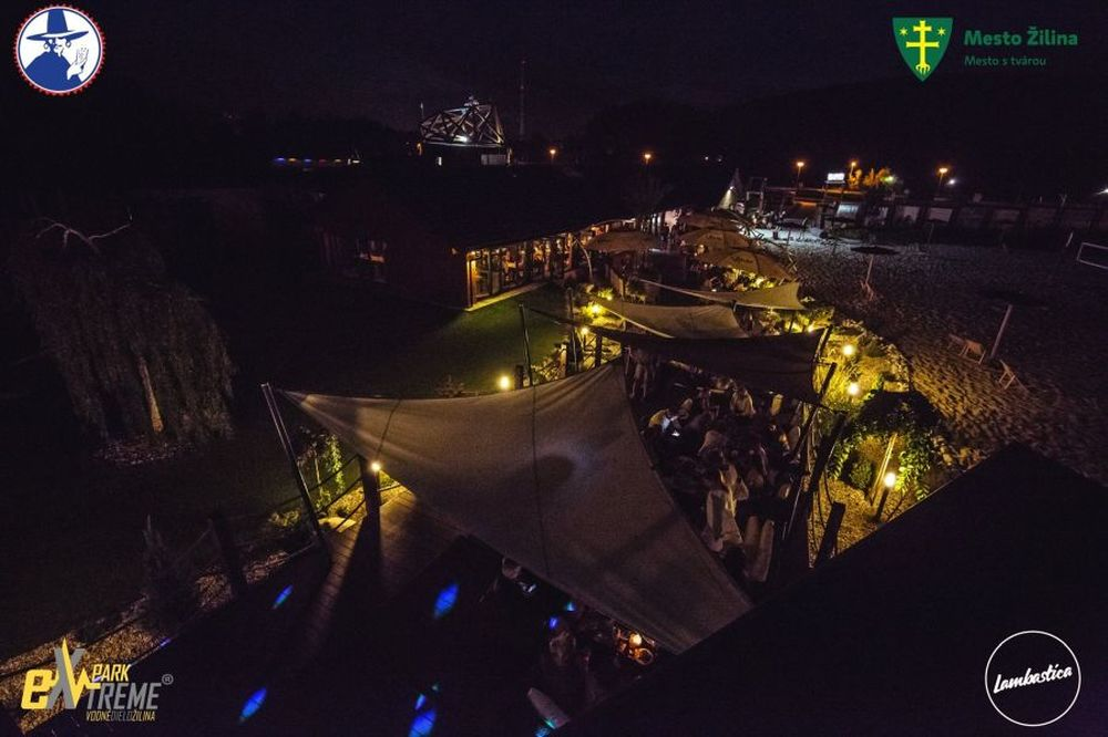 Pozvánka na Lambastica open-air party 2017, foto 3