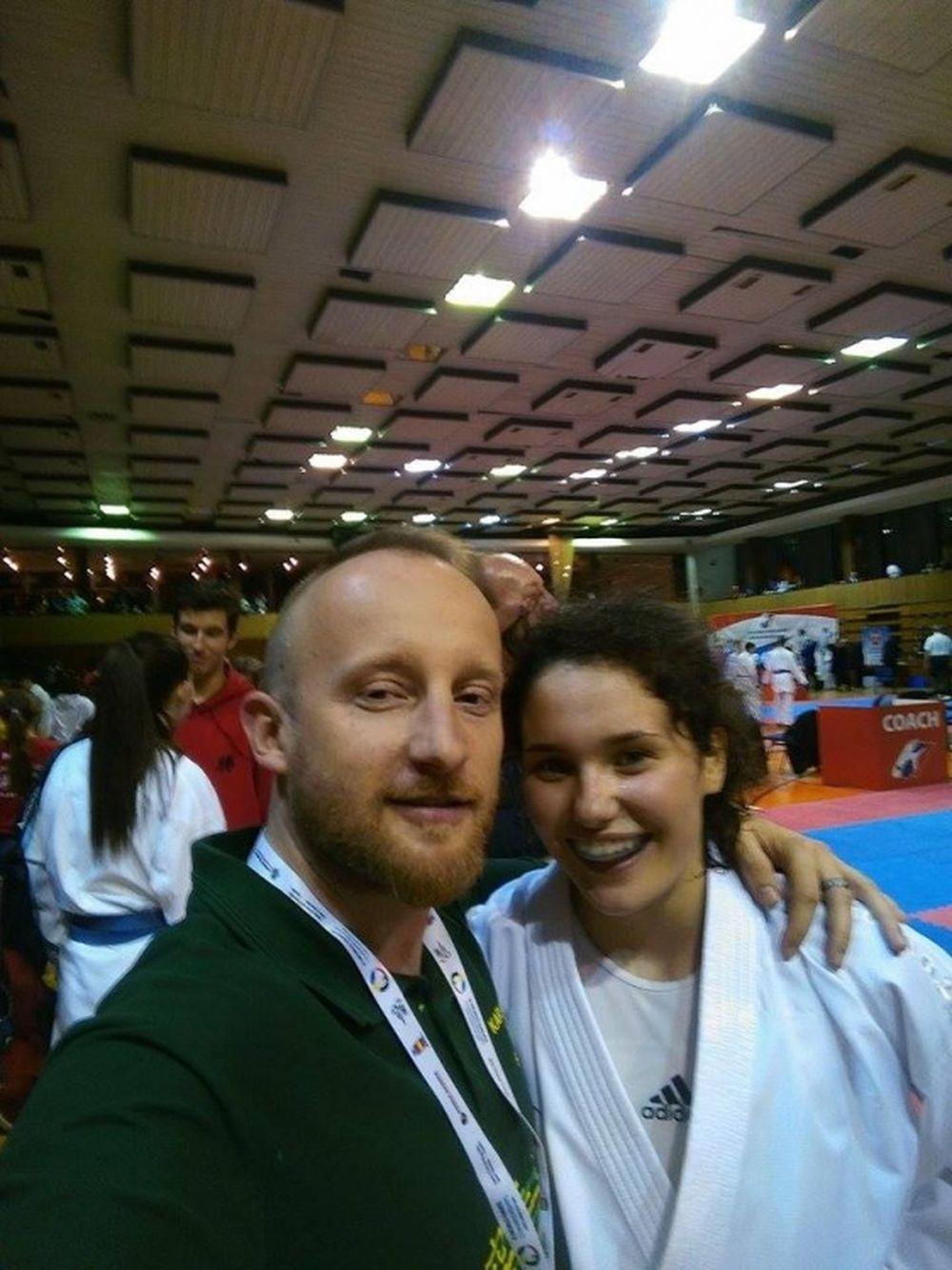 MSR v Karate 2017 v Trnave, foto 3