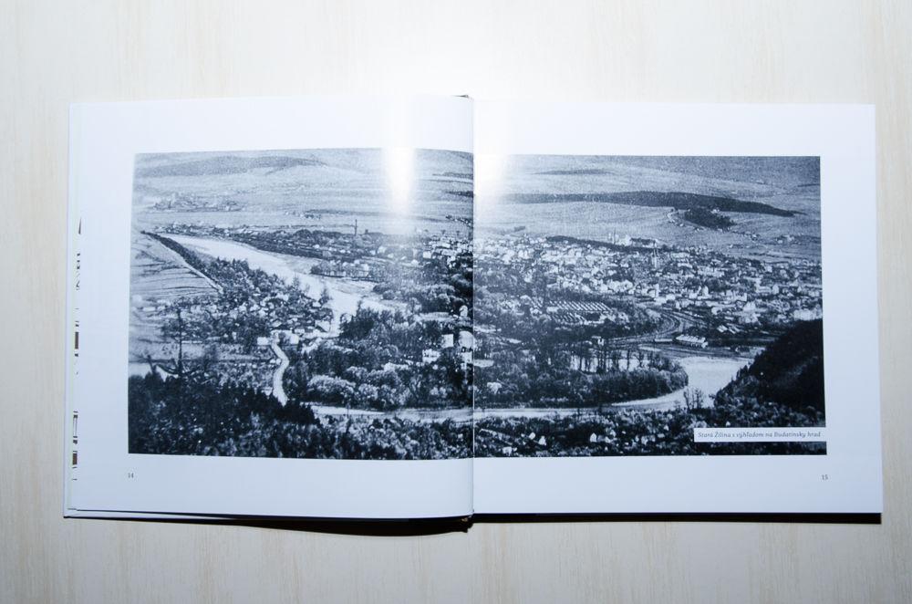 Kniha História Paľovej búdy 1925 - 2018, foto 4
