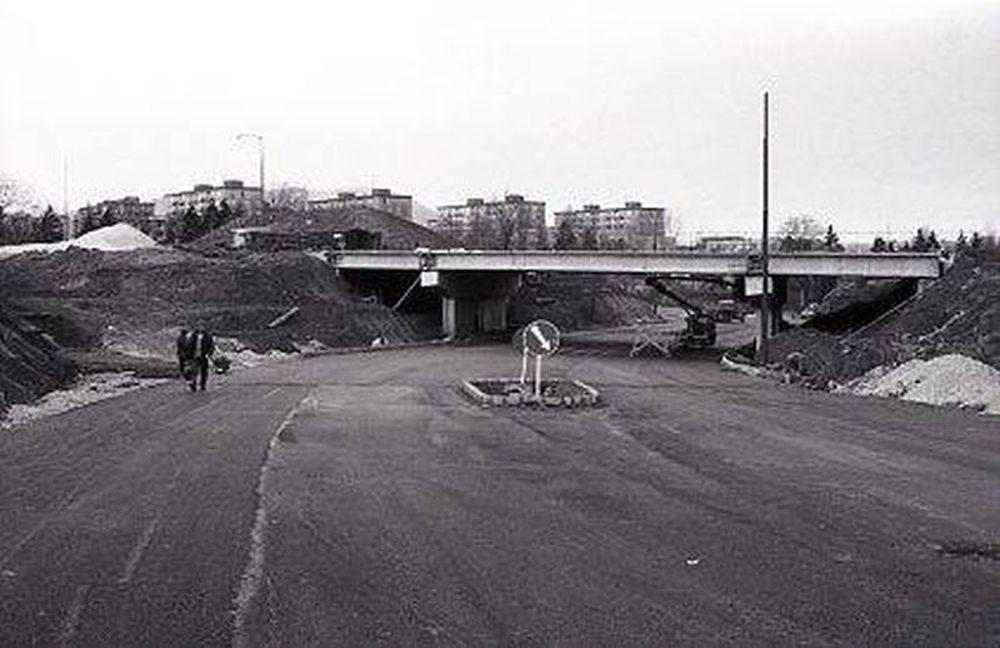 Historické fotografie mesta - 43.časť, foto 2