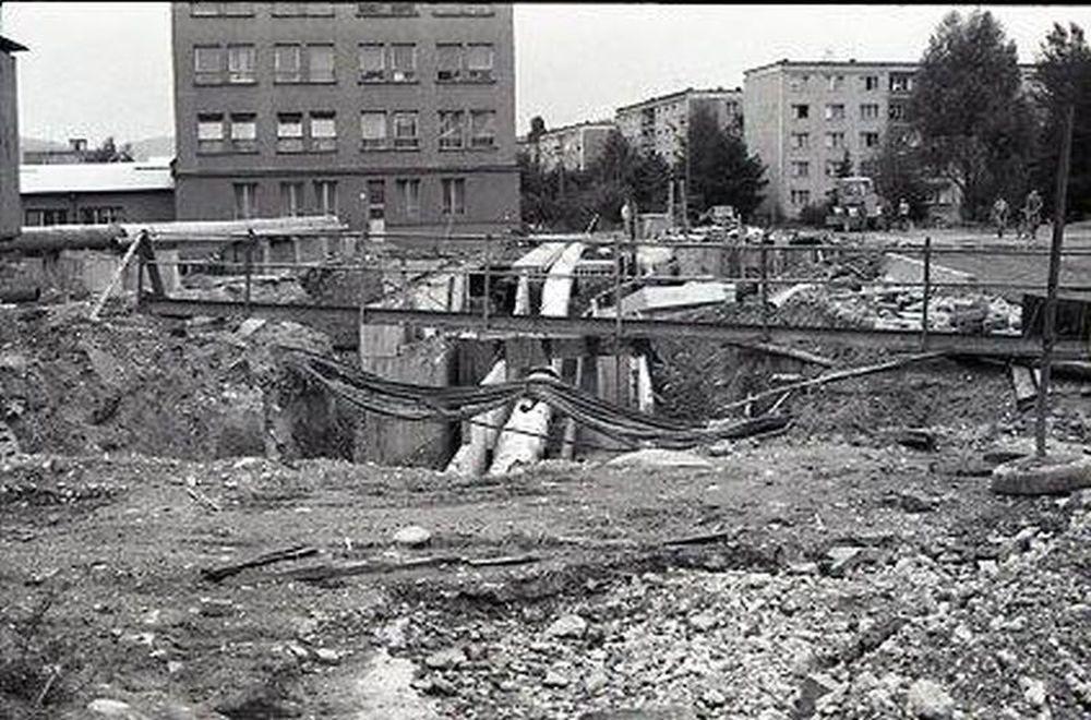 Historické fotografie mesta - 43.časť, foto 3