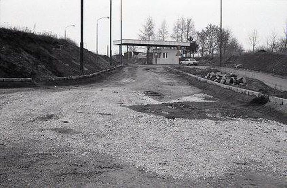 Historické fotografie mesta - 43.časť, foto 4