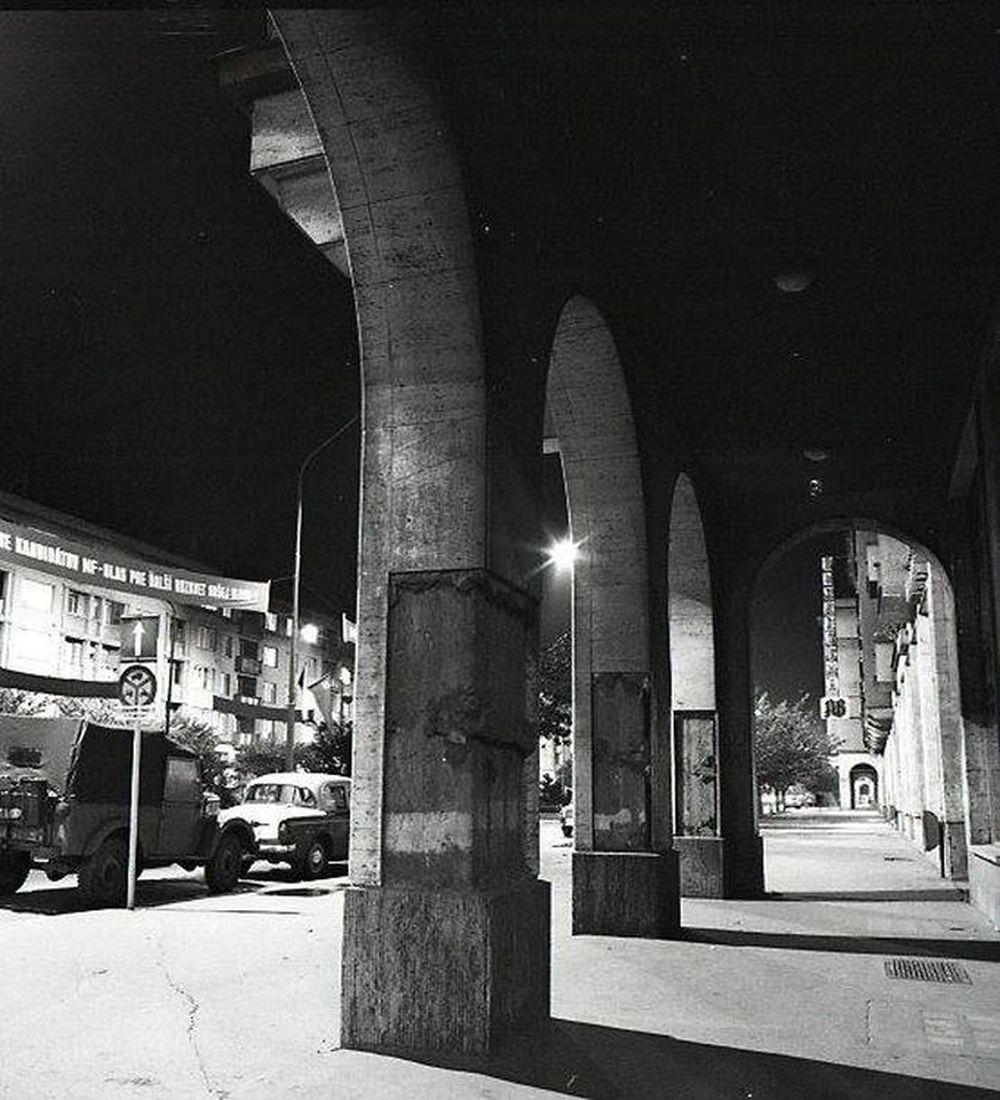 Historické fotografie mesta - 43.časť, foto 5