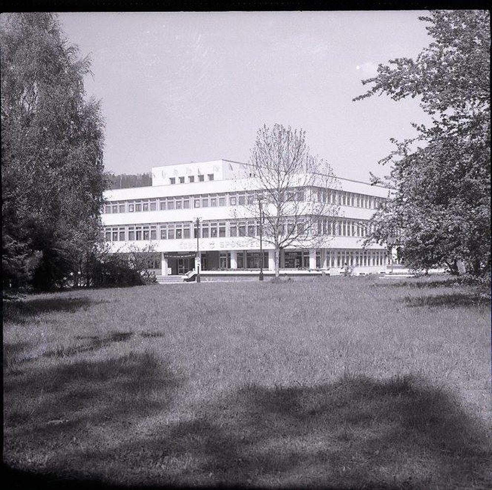 Historické fotografie mesta - 44.časť, foto 2