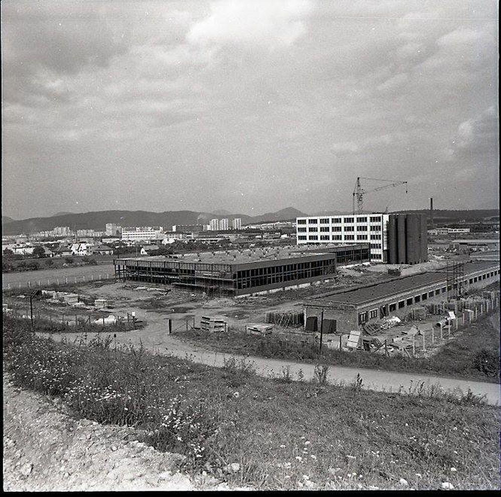 Historické fotografie mesta - 44.časť, foto 3