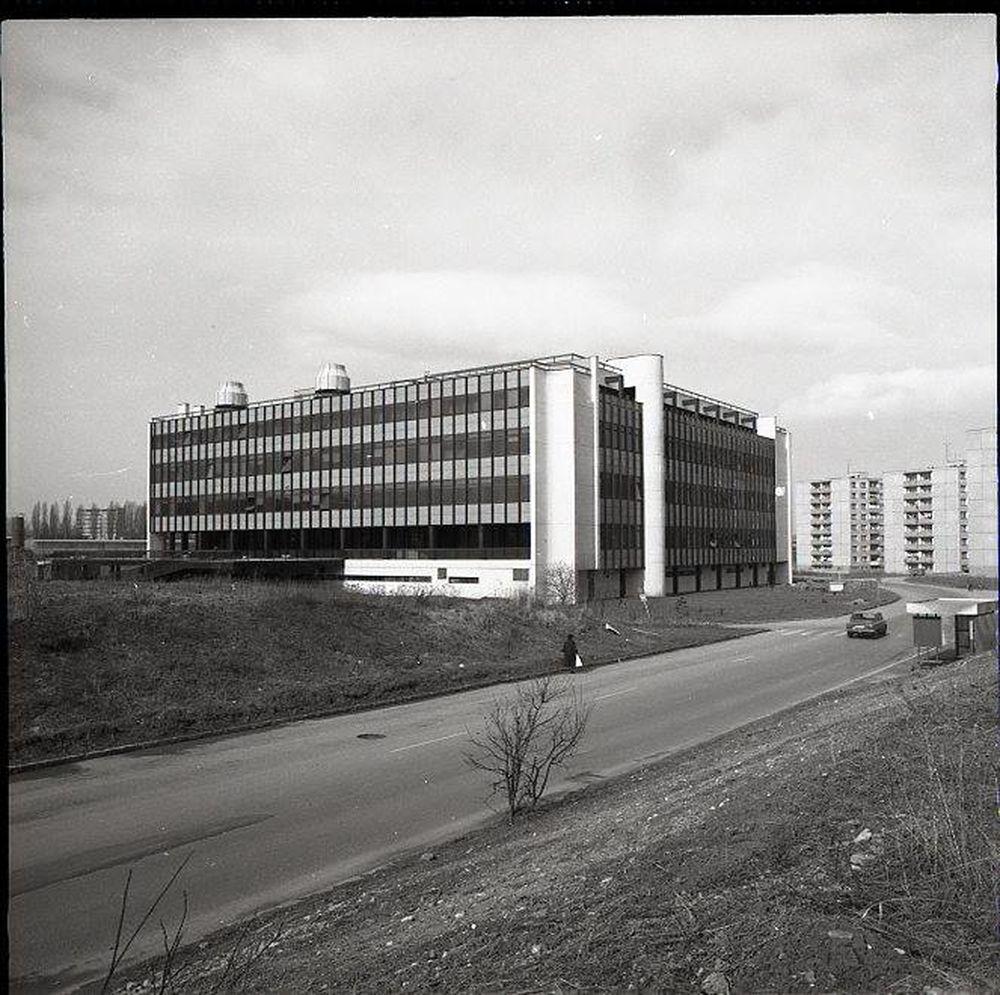 Historické fotografie mesta - 45.časť, foto 5