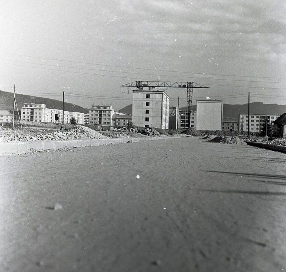 Historické fotografie mesta - 45.časť, foto 6