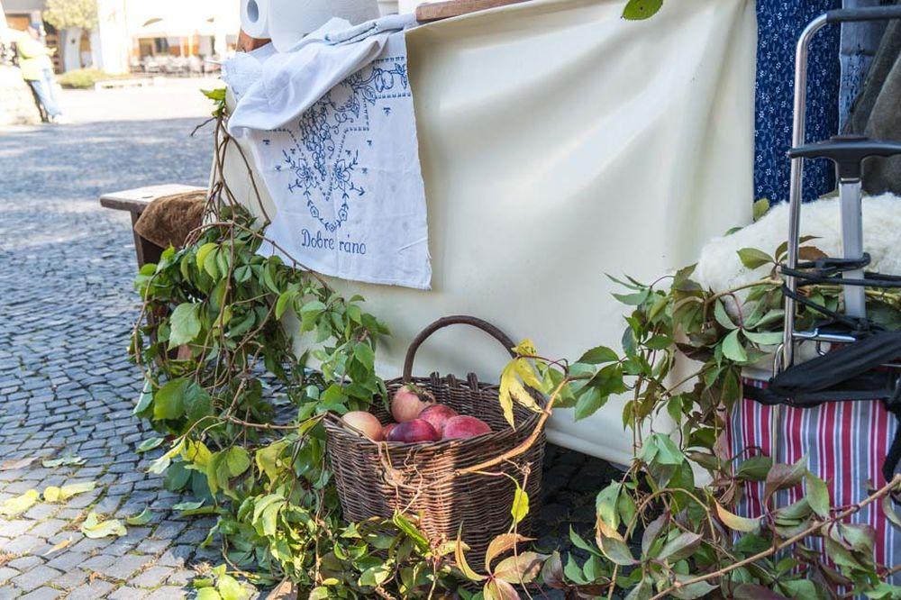FOTO: Žilinský kapustný deň na Mariánskom námestí v Žiline, foto 10