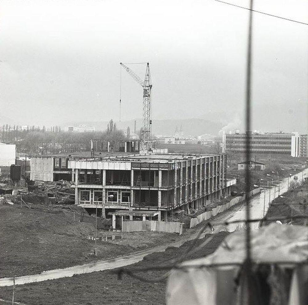 Historické fotografie mesta - 46.časť, foto 2