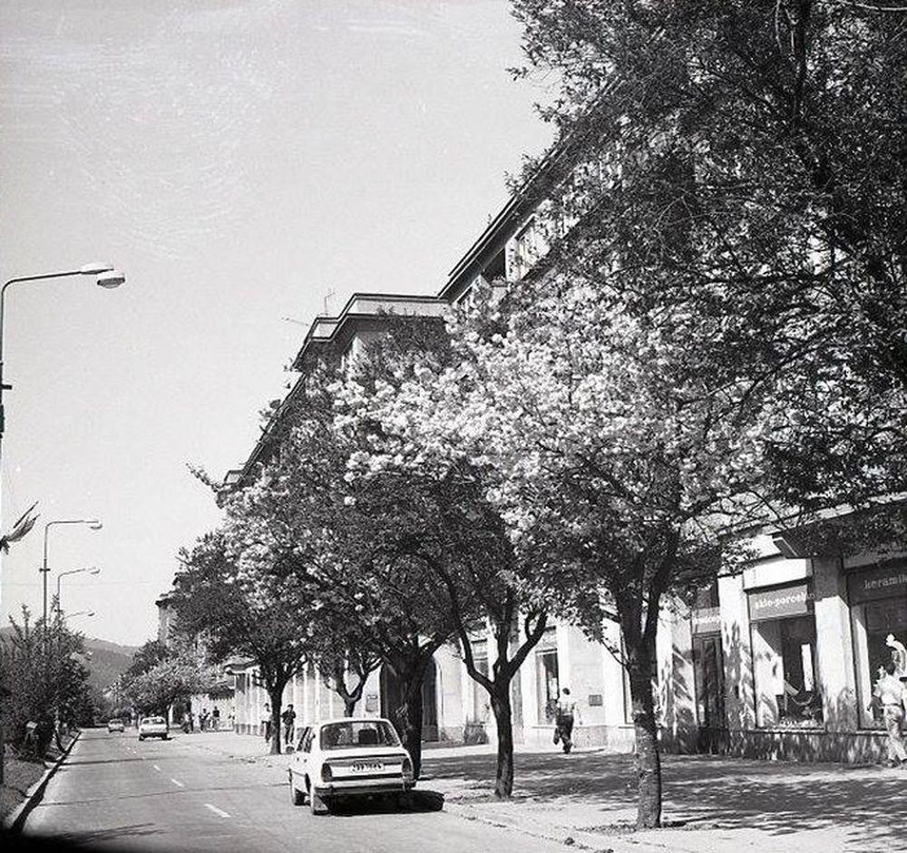 Historické fotografie mesta - 46.časť, foto 3