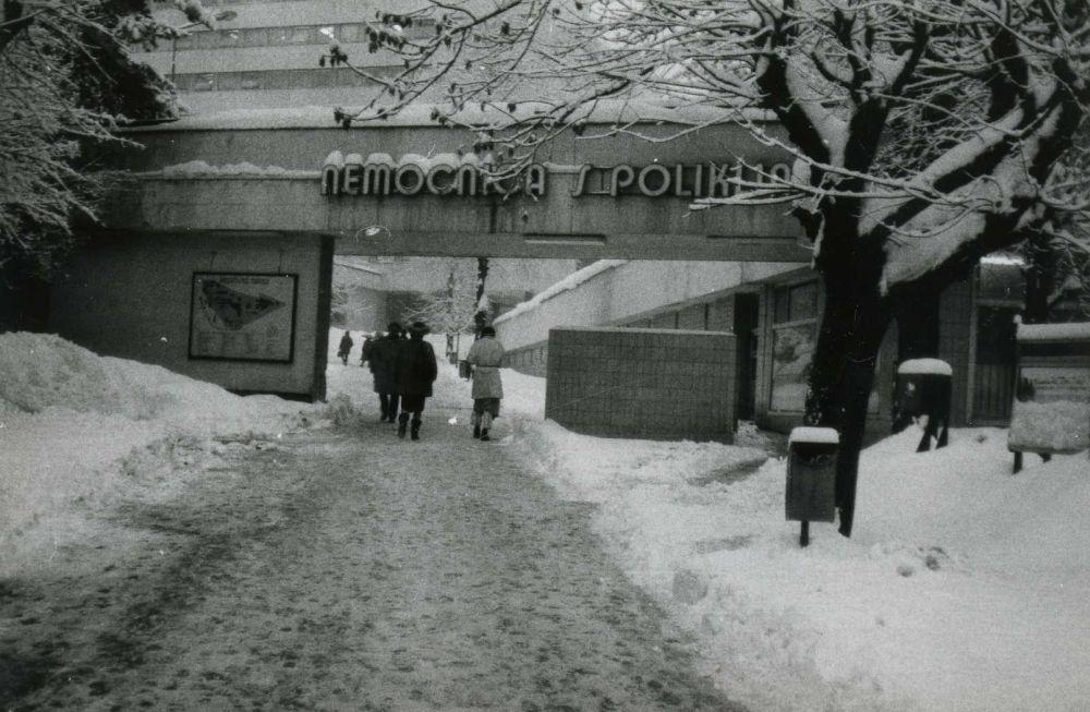 Historické fotografie mesta - 46.časť, foto 5