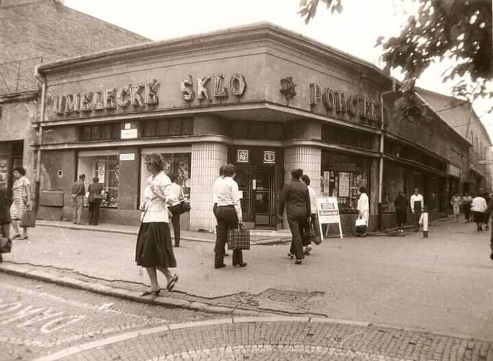 Historické fotografie mesta - 47.časť, foto 3