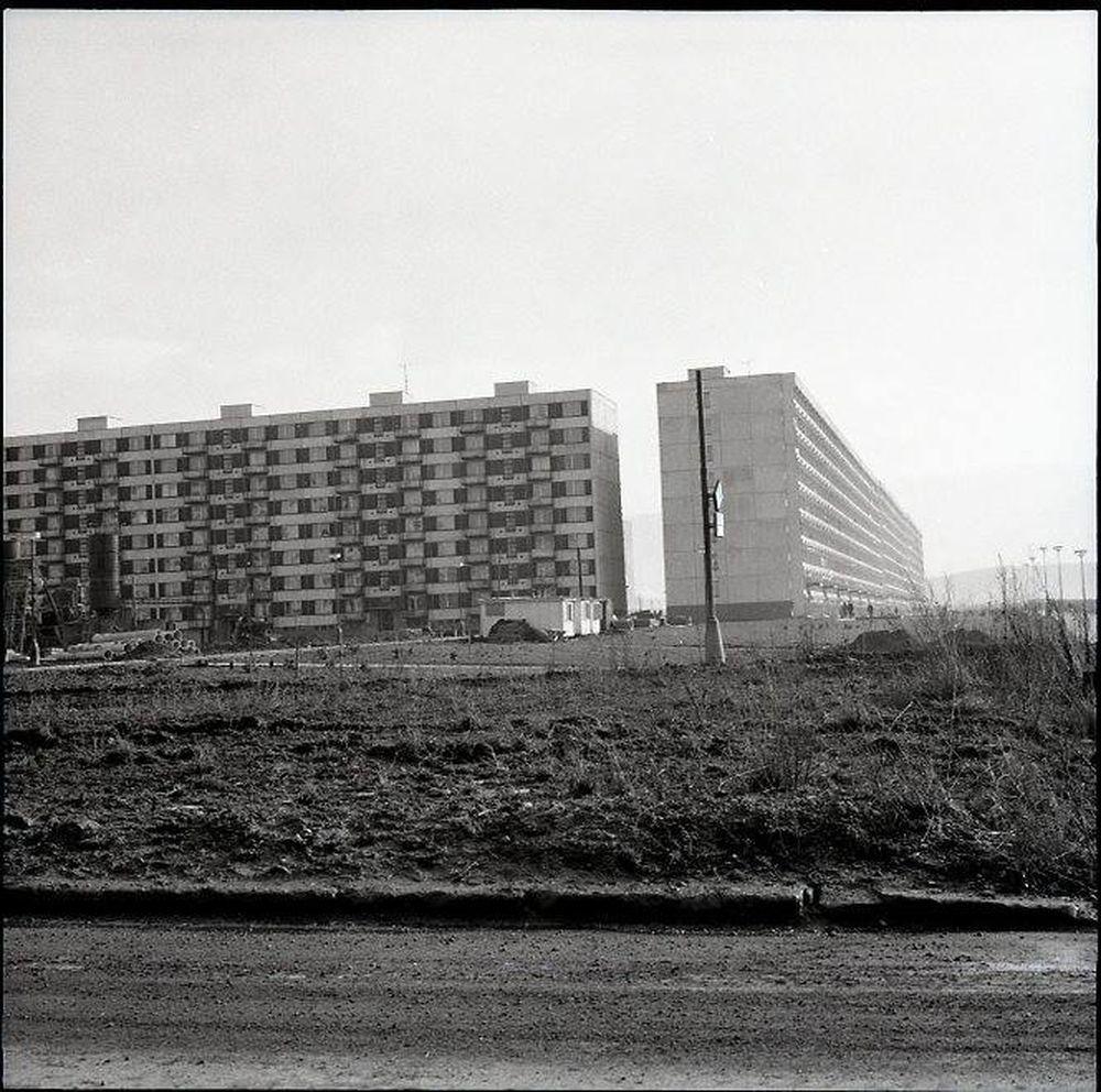 Historické fotografie mesta - 47.časť, foto 8