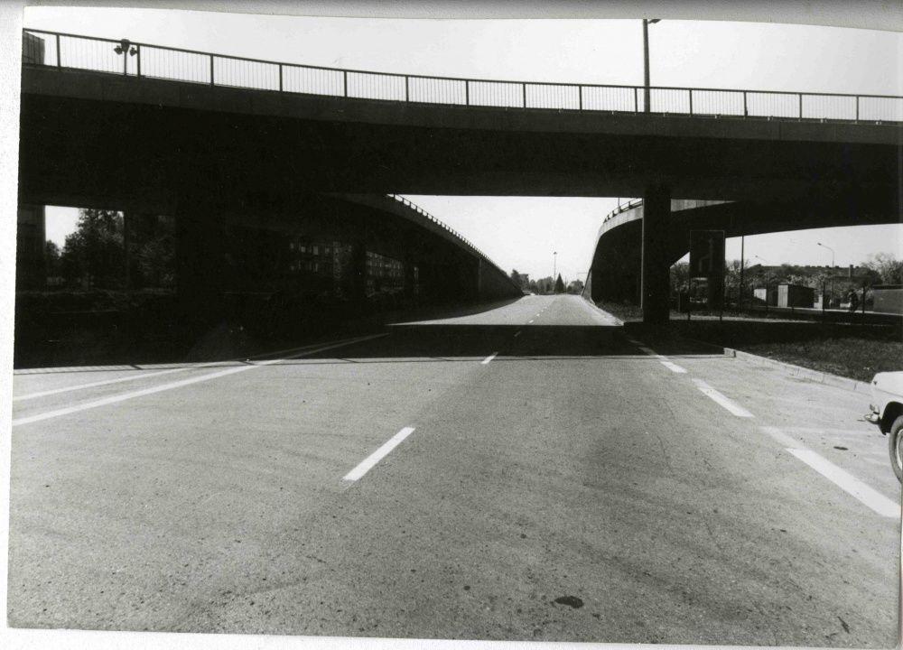 Historické fotografie mesta - 47.časť, foto 2