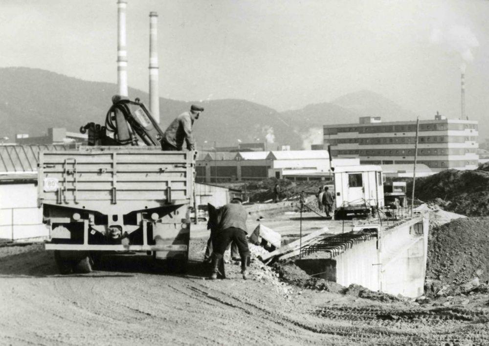 Historické fotografie mesta - 47.časť, foto 4