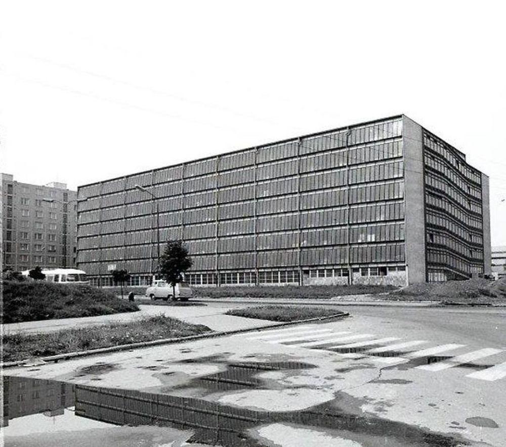 Historické fotografie mesta - 47.časť, foto 6