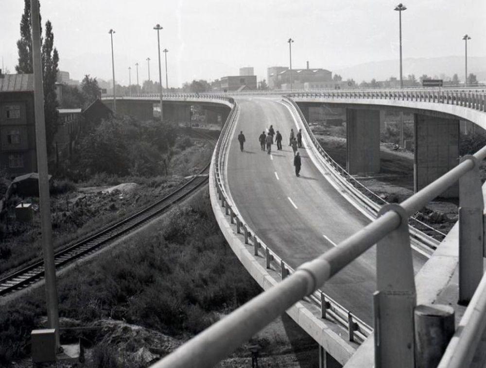 Historické fotografie mesta - 47.časť, foto 1