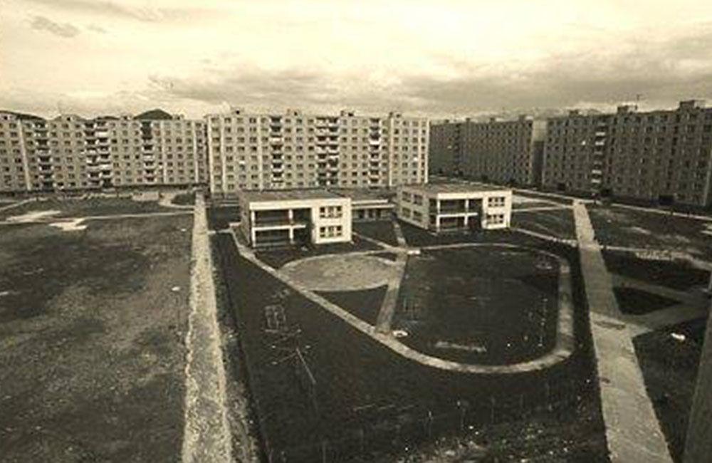 Historické fotografie mesta - 50.časť, foto 5