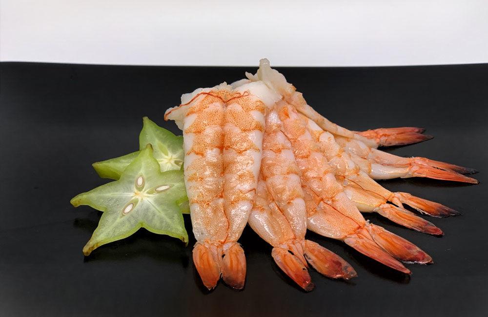 V Žiline spustili rozvoz sushi - SUSHI BONSAI, foto 4