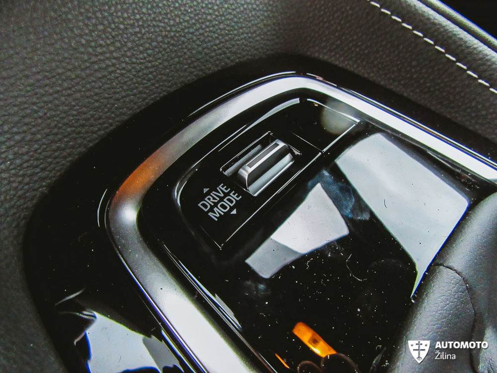 Redakčný test Toyota Corolla, foto 22