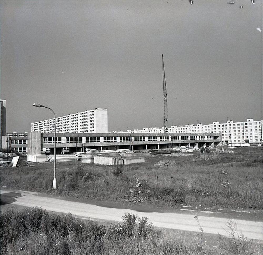 Historické fotografie mesta - 51.časť, foto 3