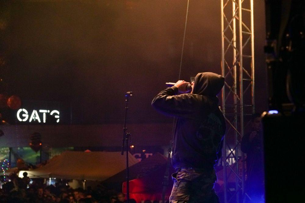 FOTO: Horkýže Slíže na Staromestských slávnostiach 2019, foto 10