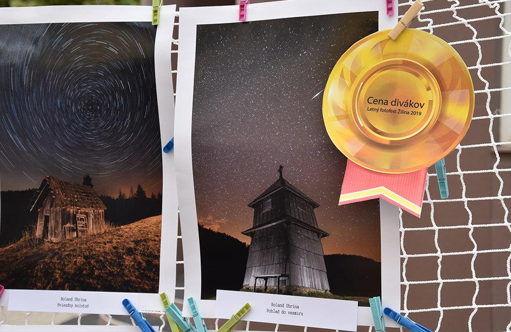 Letný fotofest Žilina 2019, foto 2