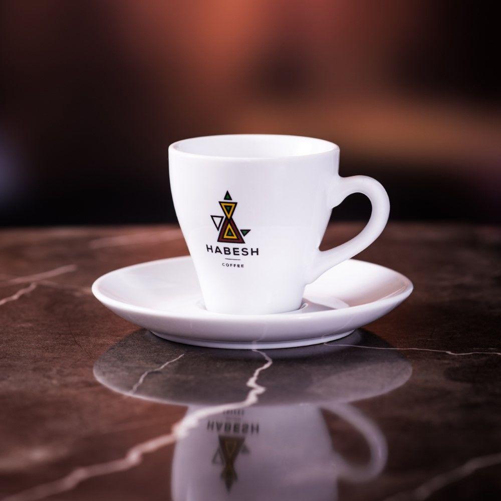 Habehs Coffee Žilina, foto 11