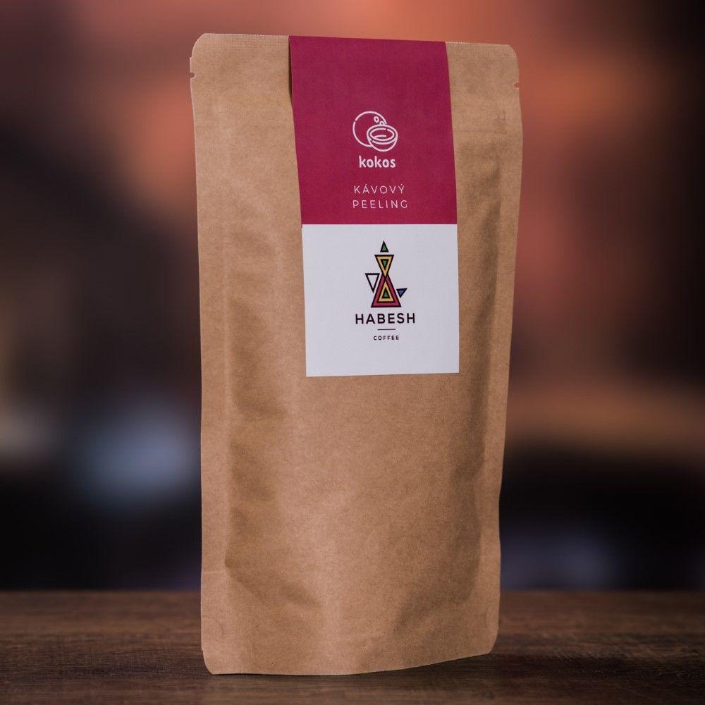 Habehs Coffee Žilina, foto 13