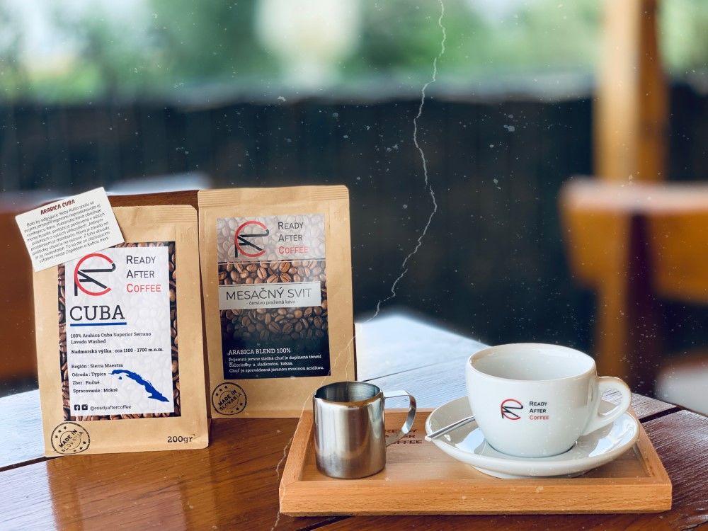 Pozvánka na Žilinský festival kávy 2019, foto 7