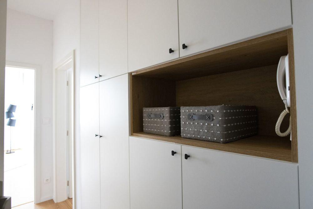 FOTO: V novostavbách Kamence - Kysucké Nové Mesto sprístupnili ukážkový byt, foto 4