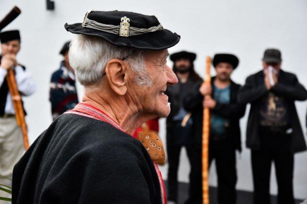 FOTO: Stretnutie fujaristov v Čičmanoch, foto 11