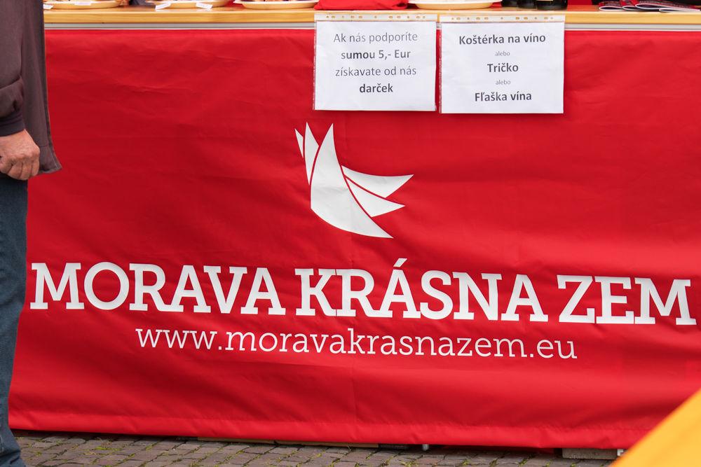 FOTO: Žilinský kapustný deň 2019 na Mariánskom námestí v Žiline, foto 14