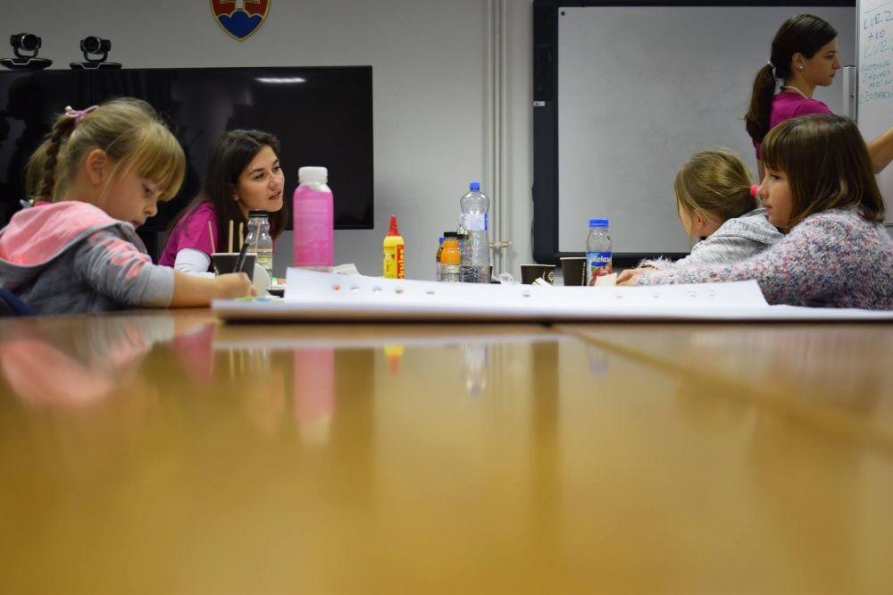 8. ročník Startup weekendu Žilina sa blíži, foto 6