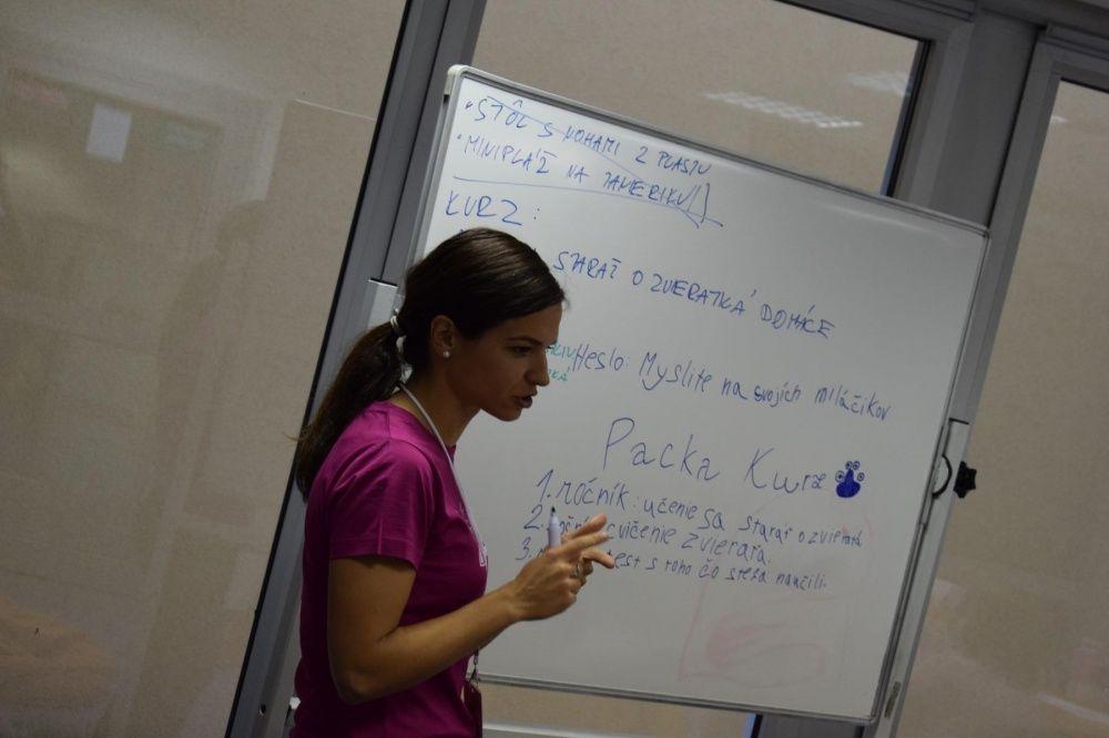 8. ročník Startup weekendu Žilina sa blíži, foto 7