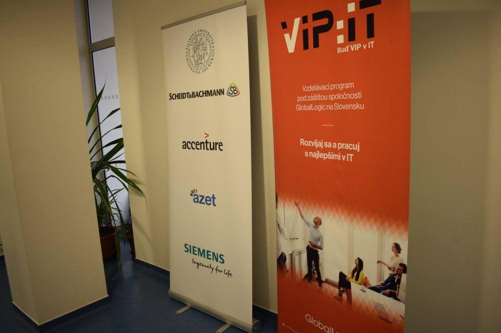 8. ročník Startup weekendu Žilina sa blíži, foto 10
