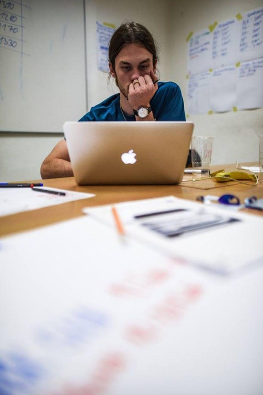 8. ročník Startup weekendu Žilina sa blíži, foto 18