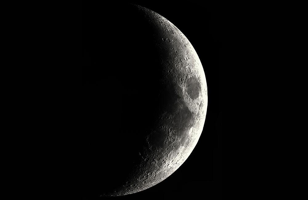 Žilinčan Roman vytvára úžasné zábery nočnej oblohy, foto 6