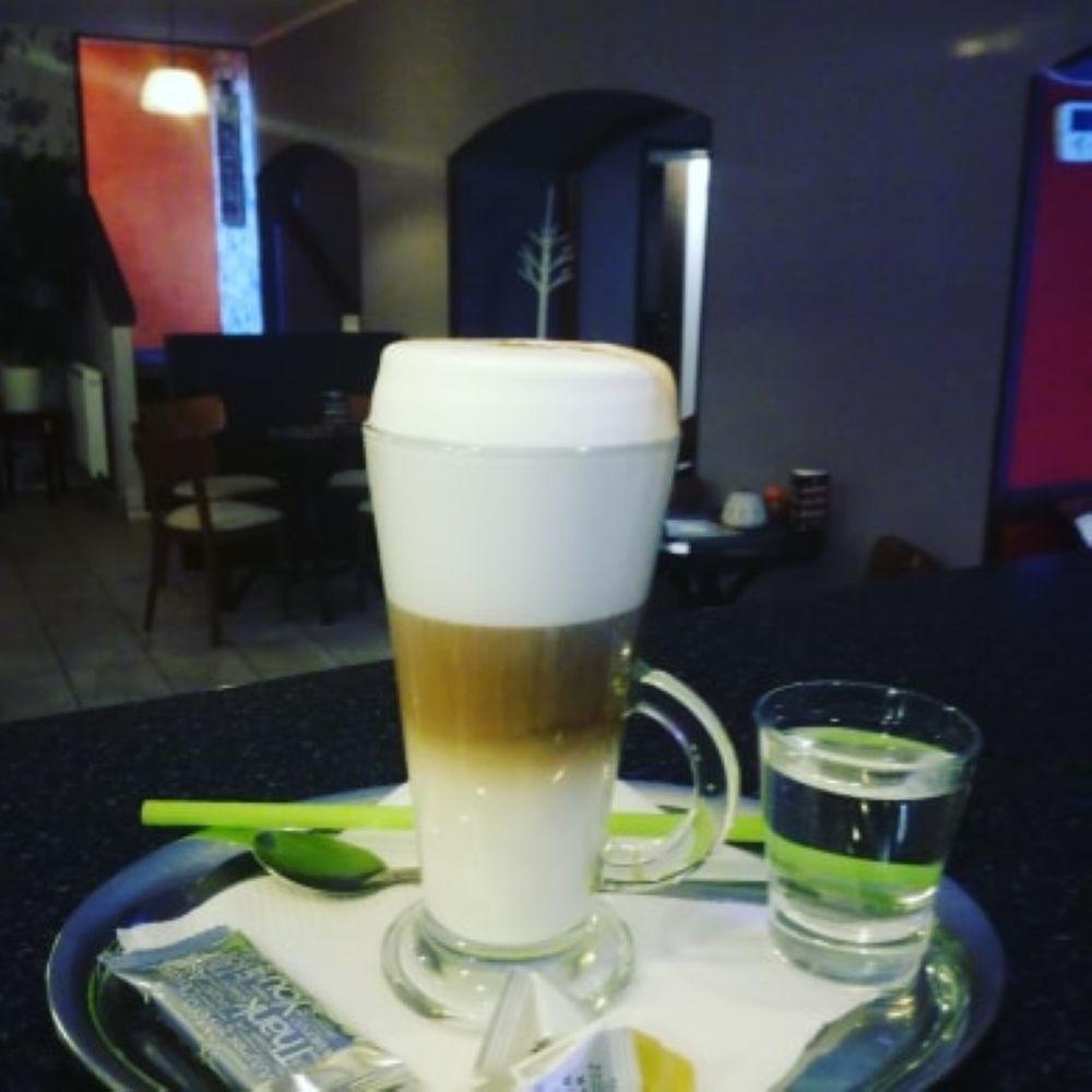Kaviareň Margot Coffee&Beer&Wine, foto 19