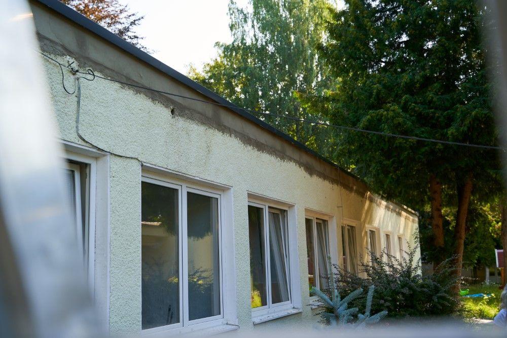 FOTO: Zrekonštruované materské školy v Žiline, foto 1