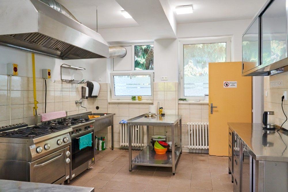 FOTO: Zrekonštruované materské školy v Žiline, foto 2