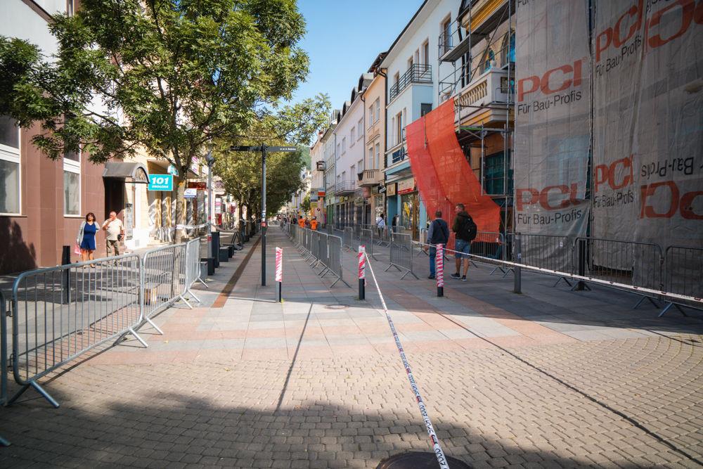 FOTO: Na Hlinkovom námestí odštartoval Žilinský mestský polmaratón 2020, foto 4