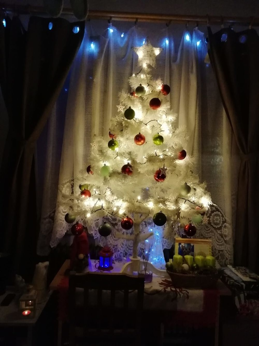 FOTO: Vianočné stromčeky v Žiline - výber fotografií našich čitateľov, foto 43