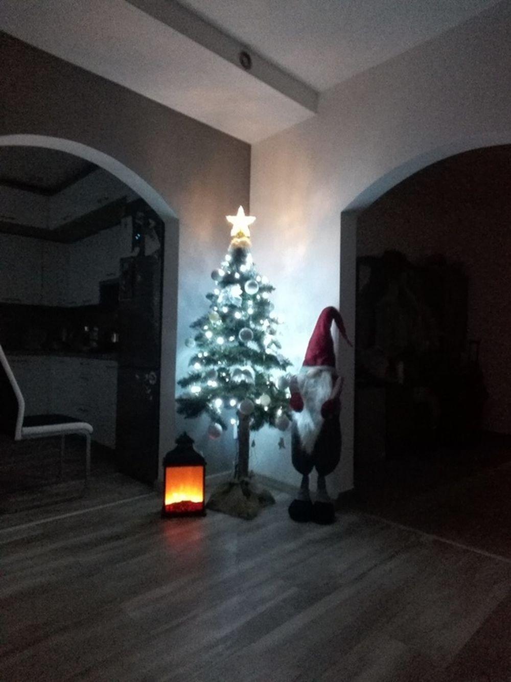 FOTO: Vianočné stromčeky v Žiline - výber fotografií našich čitateľov, foto 59