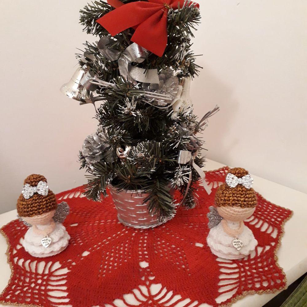 FOTO: Vianočné stromčeky v Žiline - výber fotografií našich čitateľov, foto 61