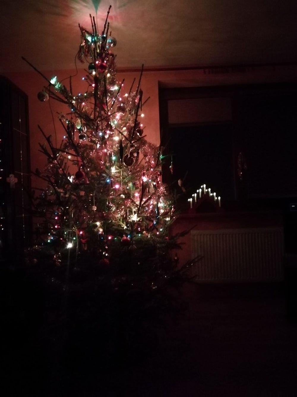 FOTO: Vianočné stromčeky v Žiline - výber fotografií našich čitateľov, foto 70