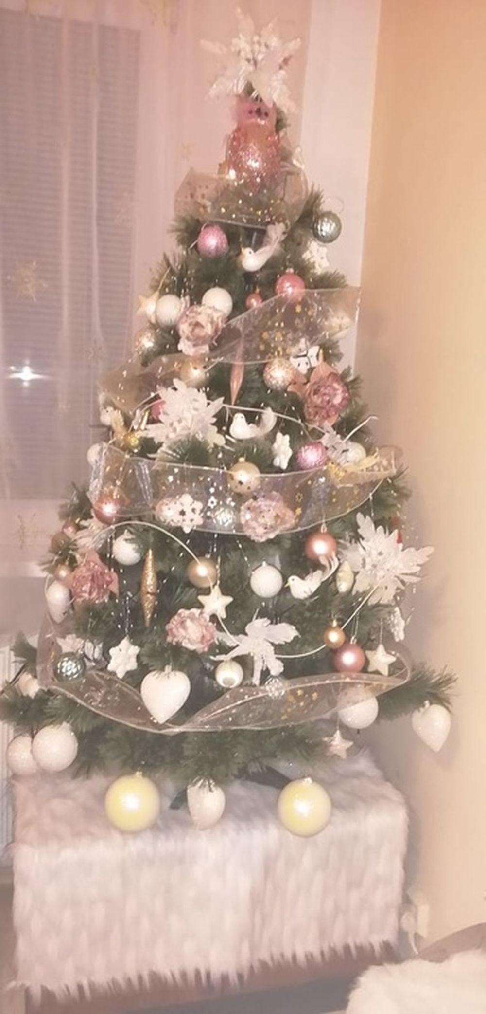 FOTO: Vianočné stromčeky v Žiline - výber fotografií našich čitateľov, foto 71