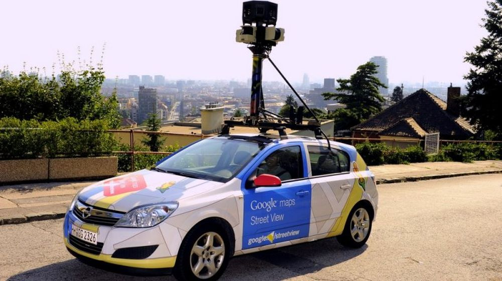 google street view innovation of travel Innovation game of thrones share subscribe here are real-life 'game of thrones' locations in google street view you can now travel to king's landing.