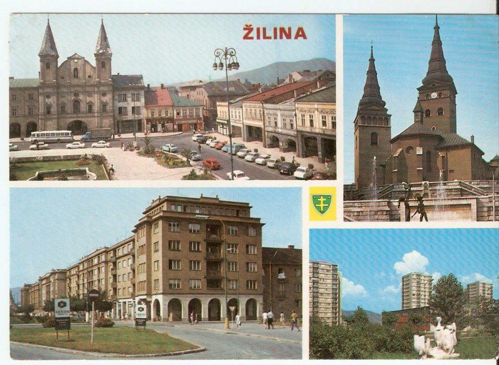 Historické fotografie mesta - 2.časť, foto 3